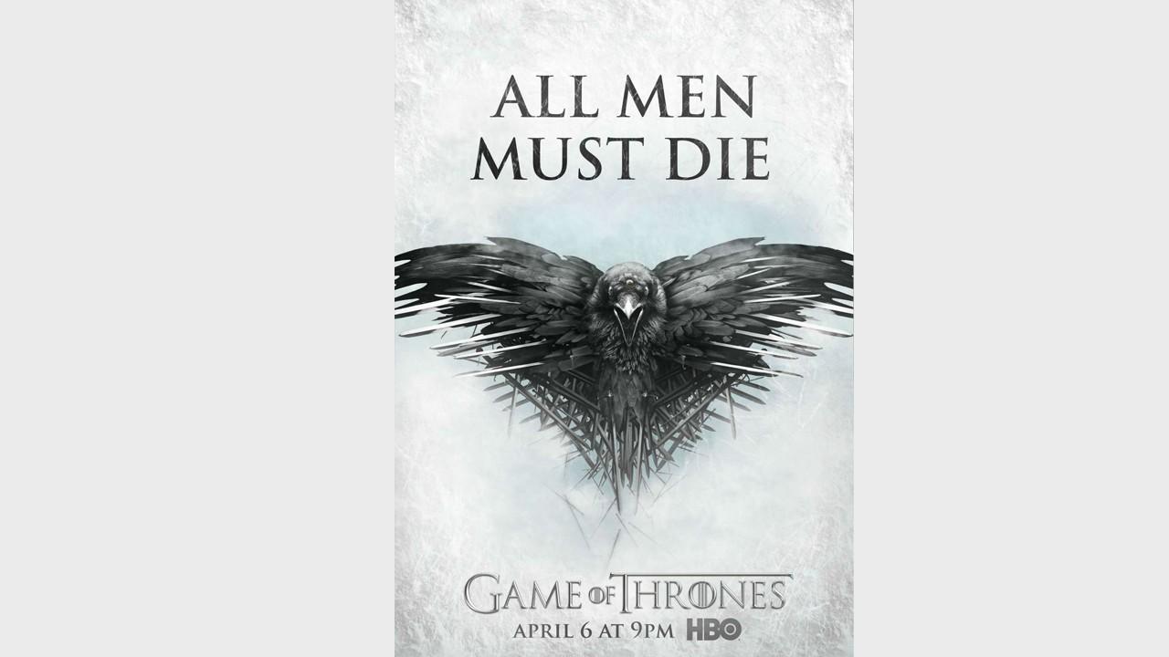 Game Of Thrones Season 4 Hindi Web Series Watch Online Play Desi